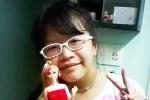 Nữ sinh Đà Lạt mất tích sau khi xin phép đi học thêm môn Toán
