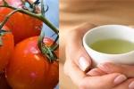 Những thực phẩm chống lão hóa cho làn da của bạn