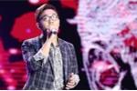 Video Sing my song: Hoàng Dũng nhận điểm tuyệt đối, vào thẳng vòng chung kết