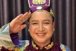 Táo Công chức của Chí Trung bị tát gãy răng ở Táo quân 2017