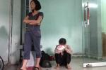 Án mạng chấn động Quảng Ninh: 'Tang nối tang, còn gì đau hơn...'