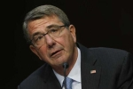Mỹ kêu gọi Trung Quốc gia tăng sức ép với Triều Tiên sau vụ thử hạt nhân lần 5