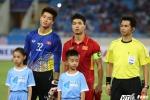 U23 Việt Nam vs U23 Đông Timor: Công Phượng có xứng làm đội trưởng?