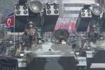 Chuyên gia quân sự Hàn Quốc phân tích sức mạnh phòng thủ tên lửa Triều Tiên