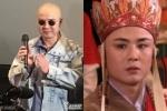 'Đường Tăng' phim 'Tây du ký 1986' già nua, vất vả tuổi 58