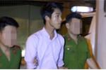 Cảnh sát 3 tỉnh tung quân bắt kẻ trộm 100 lượng vàng sau 18 giờ truy lùng ráo riết