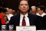 Cựu giám đốc FBI tiết lộ lý do ghi lại các cuộc đối thoại với Tổng thống Trump