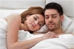 Giấc ngủ ảnh hưởng như thế nào tới khả năng sinh sản?