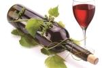 Lợi ích tuyệt vời của rượu vang đỏ không phải ai cũng biết
