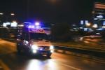 Đánh bom kép rung chuyển sân bay Thổ Nhĩ Kỳ, hơn 100 người thương vong