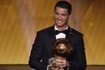 'Ronaldo hay nhất trong lịch sử Real Madrid'