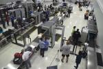Sau Mỹ, Anh cấm mang laptop, máy tính bảng lên máy bay