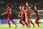'U16 Việt Nam sẽ còn tiến xa'