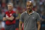 Guardiola: Thua Bayern, Man City nhận được nhiều bài học