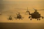 Lầu Năm Góc thừa nhận Nga có thể đánh bại NATO trong 60 giờ
