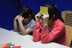 Chuyên gia Y tế: Lớp học 'kích hoạt não' là hoang tưởng, vô bổ