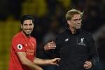 Thắng trận 'đau tim', Liverpool vững vị trí thứ 3