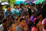 Nuoc mat trong le hoa thieu nan nhan vu roi may bay Myanmar hinh anh 2