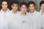 5 chàng trai nhóm nhạc '1088' giờ ra sao?