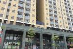 Tòa nhà Thăng Long Victory - Phúc Hà Group: Hàng trăm hộ dân nơm nớp lo sợ nguy cơ cháy nổ