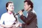 Chế Linh hội ngộ Quang Linh, Hoài Lâm trong liveshow riêng tại Hà Nội