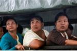 Nuoc mat trong le hoa thieu nan nhan vu roi may bay Myanmar hinh anh 3