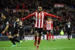 Clip: Liverpool bị cầm hòa bởi 2 quả phạt đền