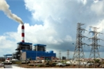 Năm 2030, gần 16.000 người Việt Nam sẽ chết do ô nhiễm khí than