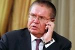 Bộ trưởng Kinh tế Nga bị bắt, điều tra nhận hối lộ 2 triệu USD