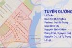 TP.HCM sẽ có 'siêu phố đi bộ' rộng đến 221 ha