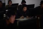Báo Anh: Tin tặc Triều Tiên có thể đứng sau vụ tấn công mã độc WannaCry