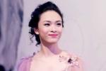 Dàn Hoa hậu, Á hậu Việt bị tố cáo, vướng vào lao lý
