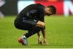 Ronaldo mua sự im lặng trước cáo buộc hiếp dâm?