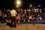 Dân Nam Sơn vẫn thấp thỏm sau cuộc đối thoại với Chủ tịch Hà Nội
