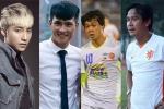 V-League trước vòng 7: Sơn Tùng MTP và đại chiến ở Long An