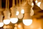 Hãi hùng bóng đèn LED gây đau đầu nhiều gấp 4 lần so với đèn huỳnh quang