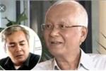 Diễn viên Duy Thanh 'Đất và người' sụt 20kg vì ung thư đã di căn