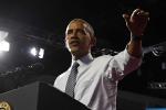 Tổng thống Obama sẽ nói gì trong phát biểu chia tay Nhà Trắng?