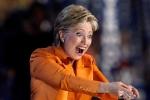 Tiết lộ chấn động về vũ khí của IS trong 1.700 email của bà Hillary Clinton