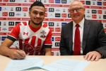 sofiane-boufal-signs-southampton-les-reed-contract_3775043