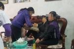 Mẹ nghi phạm dâm ô bé gái 8 tuổi ở Hà Nội: 'Con trai tôi vốn là đứa ngoan ngoãn, lễ phép'