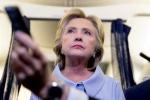 Liệu Nga có thể gây ảnh hưởng đến cuộc bầu cử Tổng thống Mỹ?