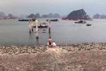 Quảng Ninh quy trách nhiệm chủ tịch địa phương để xảy ra trẻ em chết đuối