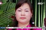 Hà Nội: Điều hành đường dây lô đề tiền tỷ, nữ bí thư phường và chồng bị bắt