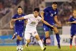 Chuyên gia chỉ rõ sai lầm chiến thuật khiến U21 HAGL thảm bại trước U21 Thái Lan