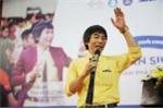 TS Lê Thẩm Dương chỉ điểm yếu 'chết người' của sinh viên Việt