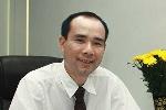 Ông Vũ Đức Thuận bị bắt: Sếp 'mẹ - con' cùng vào tù