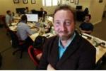 Dọa ám sát ông Donald Trump trên facebook, giám đốc công nghệ Mỹ mất chức