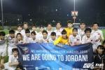 HLV Mai Đức Chung: 'Tuyển nữ Việt Nam sẽ nỗ lực vì giấc mơ World Cup'