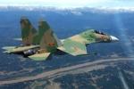 Báo Trung Quốc nói gì về vụ Su-30MK2 Việt Nam gặp nạn?